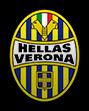 logo hellas.png