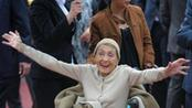 Morta Luise Rainer, vinse due Oscar