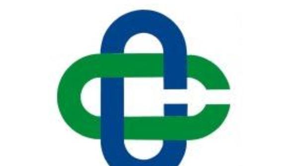 Al via le assemblee del credito cooperativo economia for Banche di credito cooperativo
