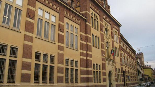 Open day in campo anche gli istituti paritari citt for Istituti paritari milano