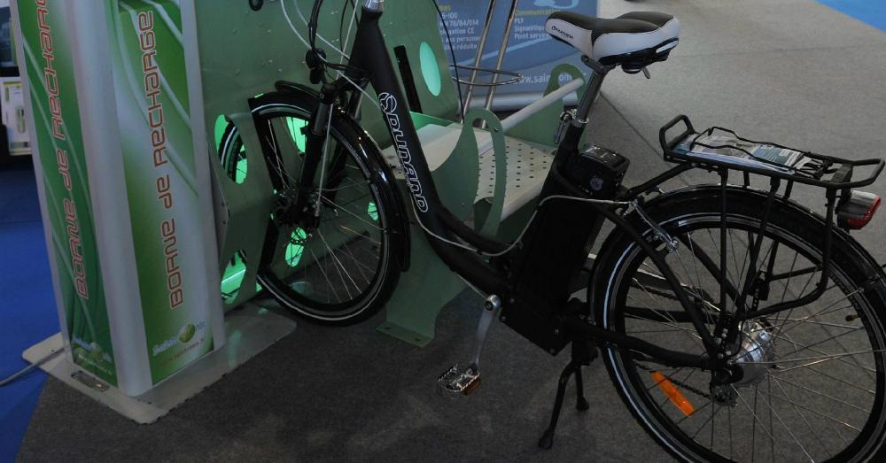 incentivi bici elettriche 2014 veneto italian - photo#15
