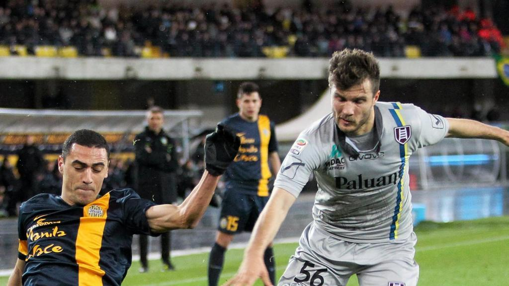 Prendi Il Biglietto E Assisterai Gratis A Verona Udinese L Arena