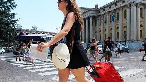 tassa di soggiorno verona - 28 images - strutture turistiche e tassa ...