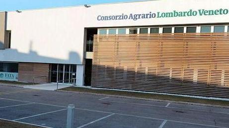 Il calv cede due agenzie e incassa 4 3 milioni economia l 39 arena - Agenzie immobiliari francia ...