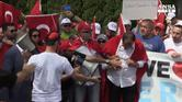 Turchia: possibile referendum su pena morte