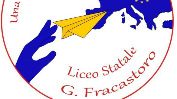 Liceo statale G. Fracastoro. Una scuola per l'Europa | Scuole