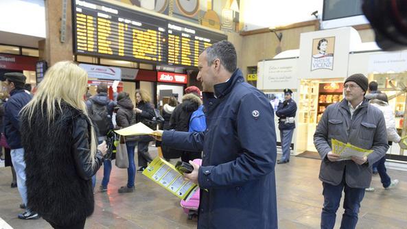 Tosi per mandare a casa renzi affonda l 39 italia citt - Distanza tra stazione porta nuova e arena di verona ...