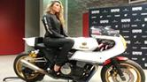 MotorBike Expo (video Marchiori)