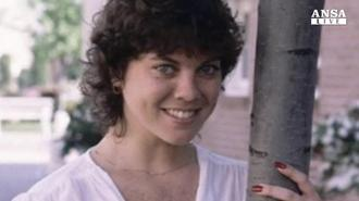 Addio Erin Moran, la Joanie di Happy Days morta a 56 anni