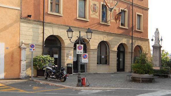 Tassa di soggiorno Prime critiche dall\'opposizione - Pescantina - L ...