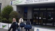 L 39 il giornale di verona notizie cronaca sport cultura su verona e provincia - Piscina san giovanni lupatoto ...