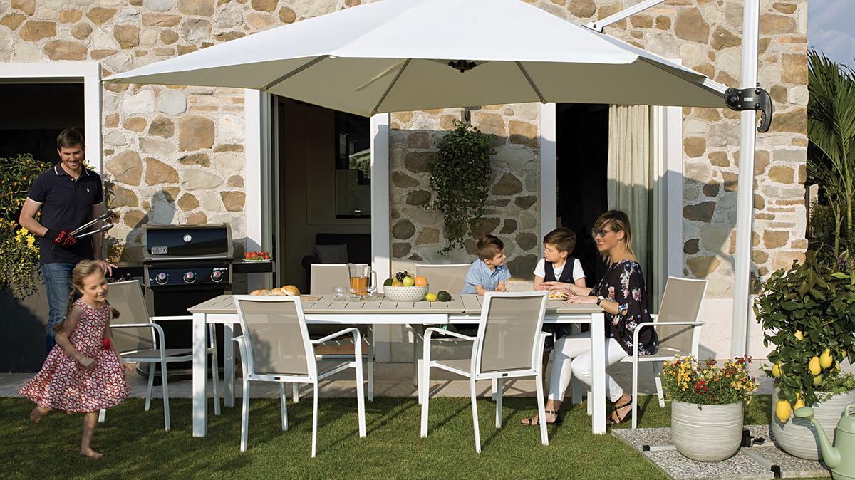 Flover Bussolengo Arredo Giardino.Flover Tante Idee Per Arredare Giardini Terrazzi E Balconi