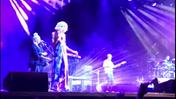 Joss Stone a Villafranca (video Brusati)