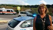 Incidente mortale a Castelnuovo (Dienne)