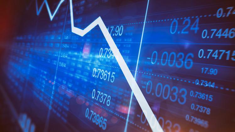 VPS e trading sul mercato Forex. Perché un server privato per un ...