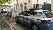 Rapina a San massimo (video Dienne)