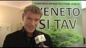 intervista si tav germano zanini