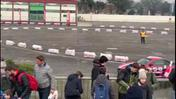 Anche le auto al Motor Bike Expo (video Perlini)