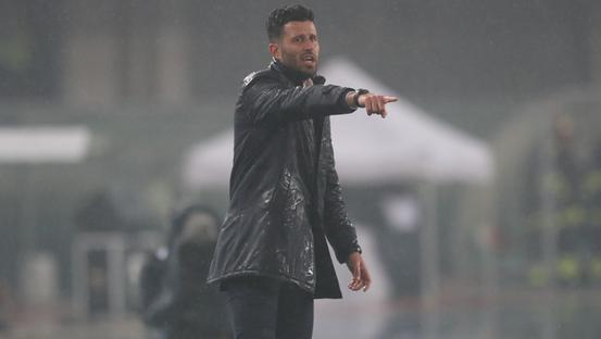 Fabio Grosso (Fotoexpress)