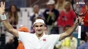 Tennis: Miami, Federer in semifinale