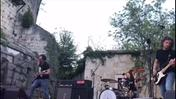 Stria Festival (Video Brusati)