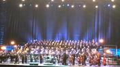 Morricone in Arena (Brusati)