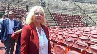 La Clerici in Bra (Marchiori)