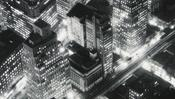 New York vista da Berenice Abbott
