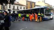 Incidente in Pradaval (video Marchiori)