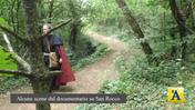 Documentario San Rocco