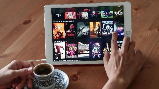 Turchia: passa legge anti social media